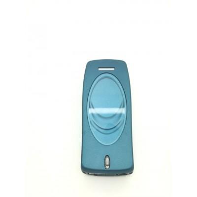Nokia 7210 - Bleu