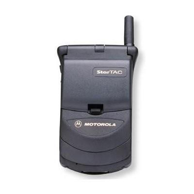 Motorola StarTAC 70