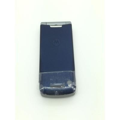 Motorola K1 - Bleu