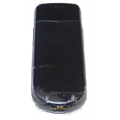 Nokia 8800 Sirocco - Noir