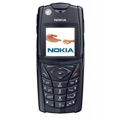 Nokia 5140i - Noir