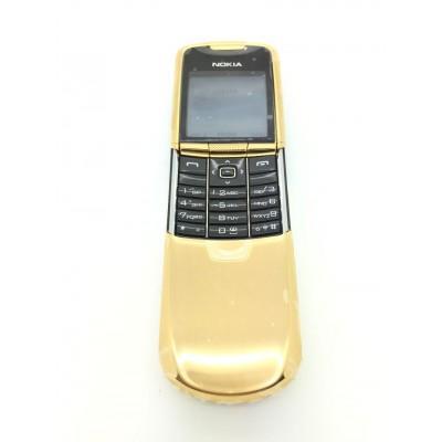 Nokia 8800 - Or