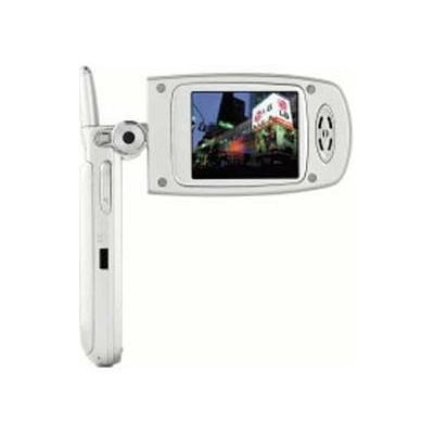 LG G7200 - Gris - Débloqué