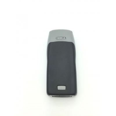 Nokia 1100 - Gris Débloqué