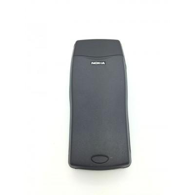 Nokia 8210 noir