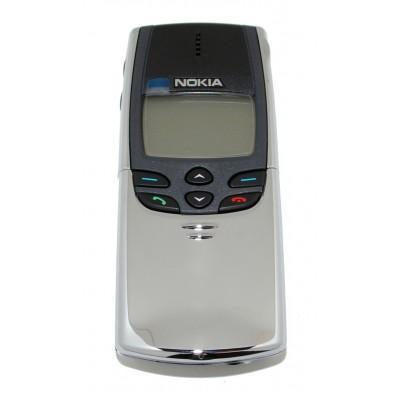 Nokia 8810 - Gris