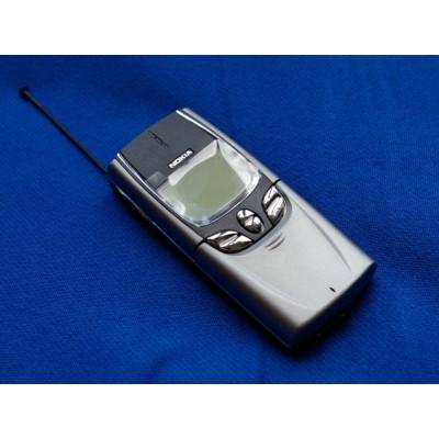 Nokia 8890 - Gris