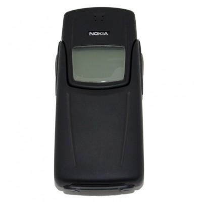 Nokia 8910 - Noir