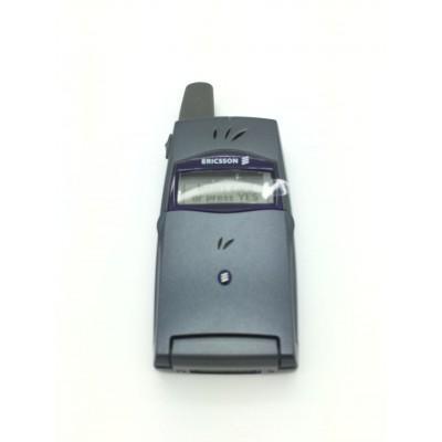 Ericsson T29s - Gris/Violet