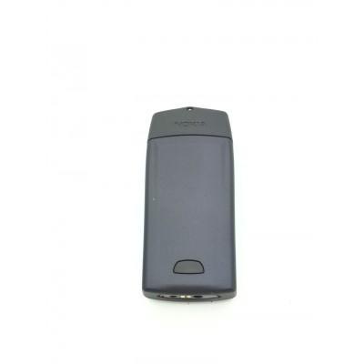 Nokia 6510 - Noir