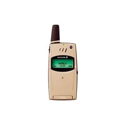 Ericsson T39m - Beige