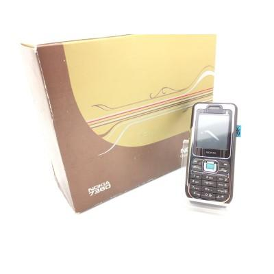 Nokia 7360 - Noir