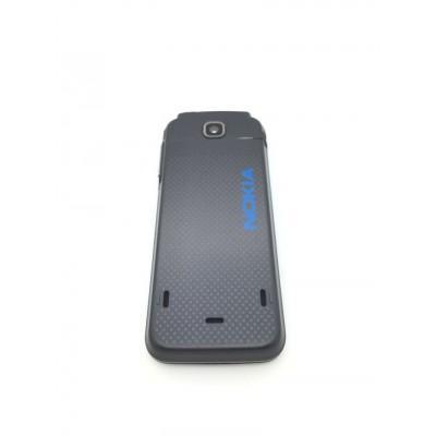 Nokia 5310 XpressMusic - Bleu