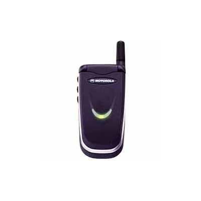 Motorola V51/V8088 - Violet