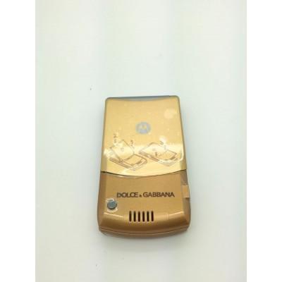 Motorola V3i Or