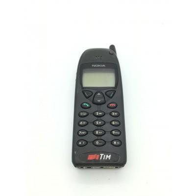 Nokia 6110 - Noir