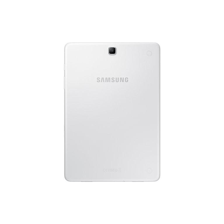 Samsung Galaxy Tab A 9.7 16 GB Blanco - Wifi