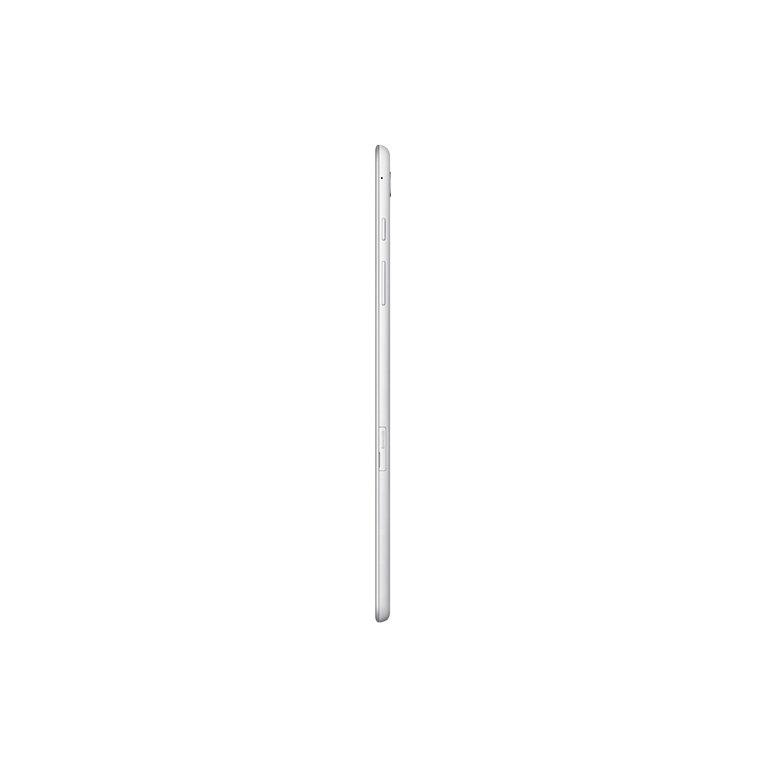 Samsung Galaxy Tab A 9.7 4G 16 GB - Blanco - Libre