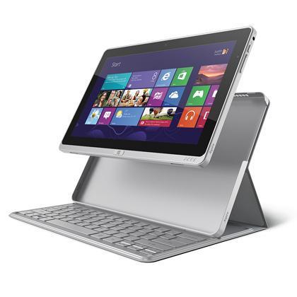 """Acer NX.M8NEF.003 11,6""""  1,4 ghz GHz  - HDD 120 Go - RAM 4 Go"""