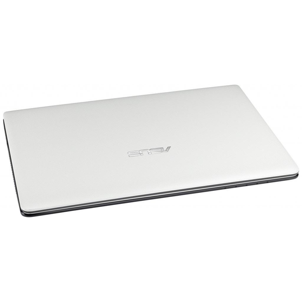Asus X301A-RX292H -  INTEL CORE I3-2328M 2.2GHZ GHz -  750 GO Go - RAM 4 GO RAM Go
