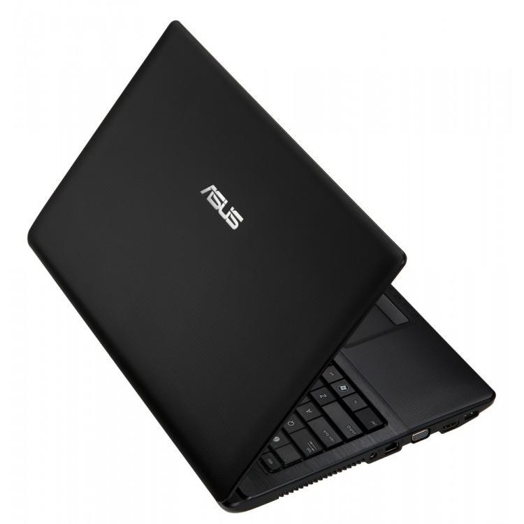 Asus X54HR-SX315V -  Intel Core i3-2310M (2.1 ) GHz -  500 go Go - RAM 4 go Go