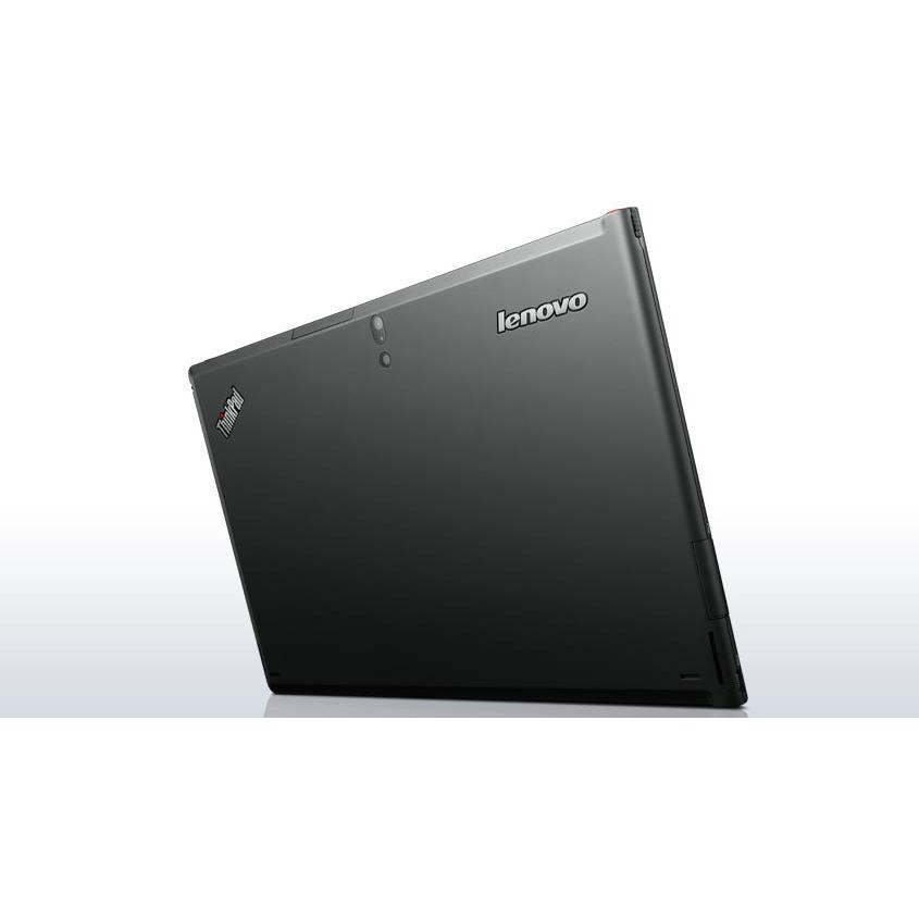 "Lenovo Thinkpad Tablet 2 3679 - 10,1"" 64 Go - Wifi - Noir"