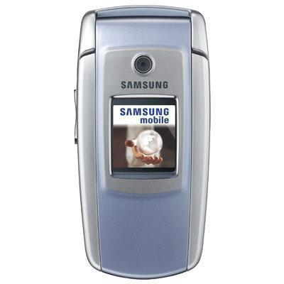 Samsung SGH-M300 Bleu Débloqué
