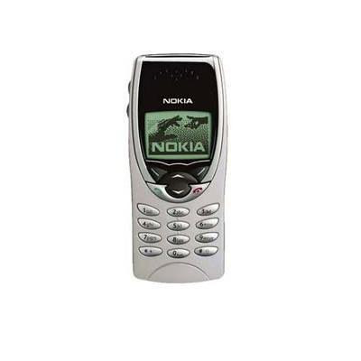 Nokia 8210 Blanc Débloqué