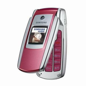 Samsung SGH-M300 Rose Débloqué