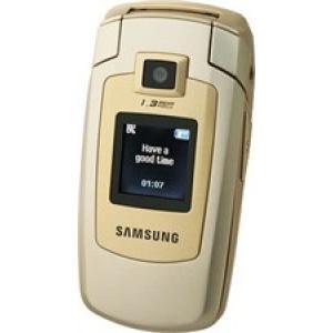 Samsung SGH-M300 Or Débloqué