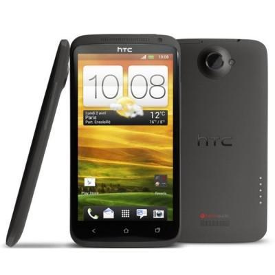 HTC One X 16 Go - Débloqué