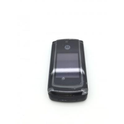 Motorola RAZR2 V9 - Noir - Débloqué