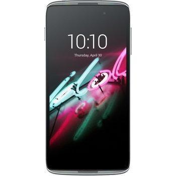 Alcatel One Touch Idol 3 (5.5) 16 Go Gris Débloqué