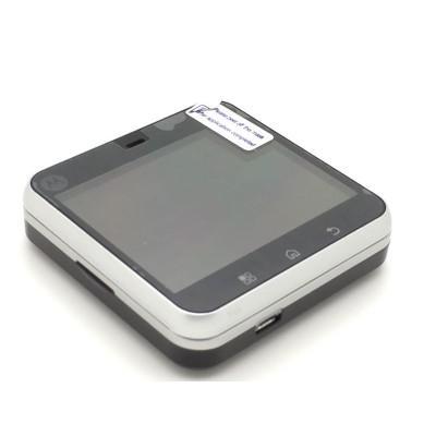 Motorola Flipout - Noir - Débloqué