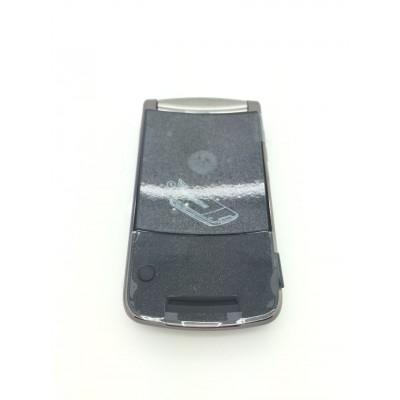 Motorola RAZR2 V8 - Or - Débloqué
