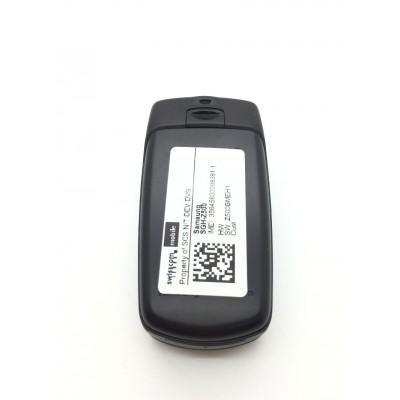 Samsung SGH-Z500 - Noir - Débloqué