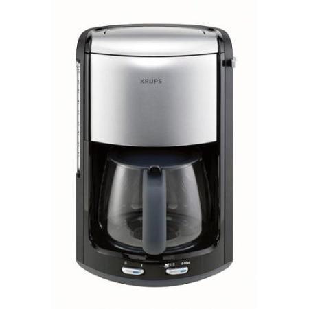 KRUPS - Cafetière Aroma Pro - FMD3-95 - 10 tasses