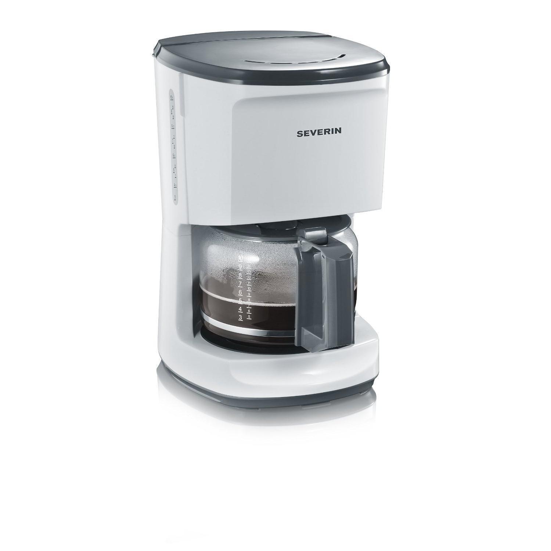 Severin - KA4489 - Cafetière filtre avec arret automatique