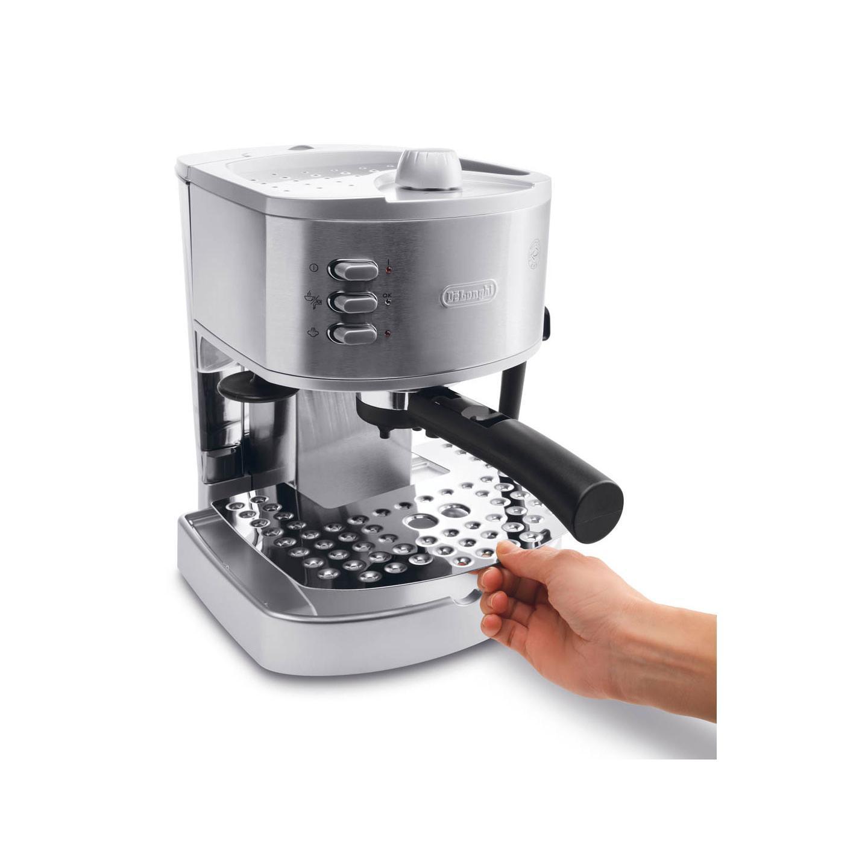DELONGHI EC330 - Machine à café expresso