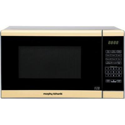Morphy richards - EM820CPT - Micro ondes
