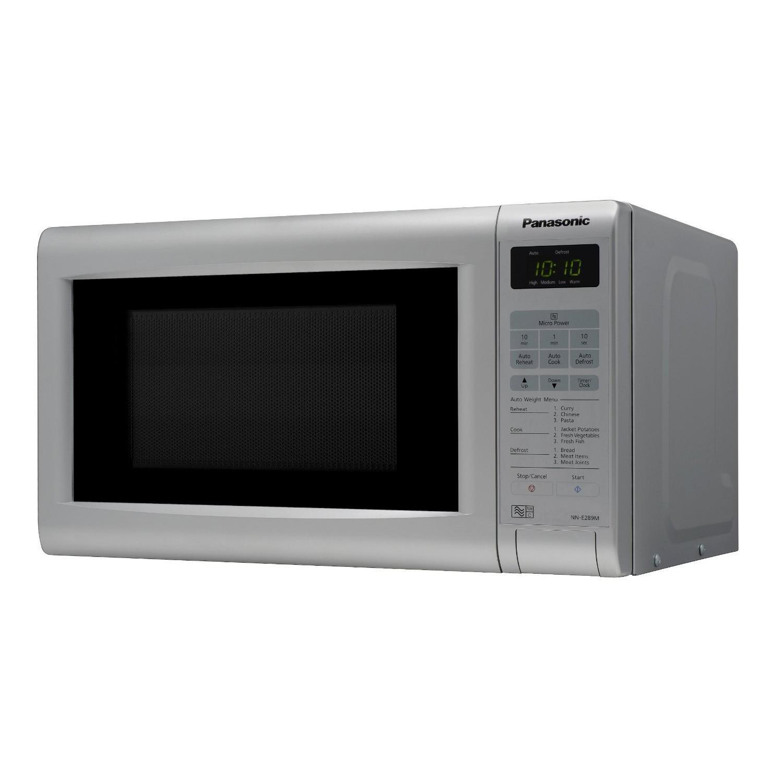 Panasonic - NN-E289MMBPQ - Micro ondes 700W