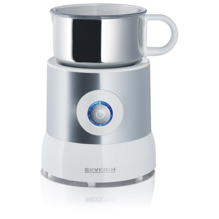 Severin - SM9684 - Emulsionneur de lait à induction - 500 W