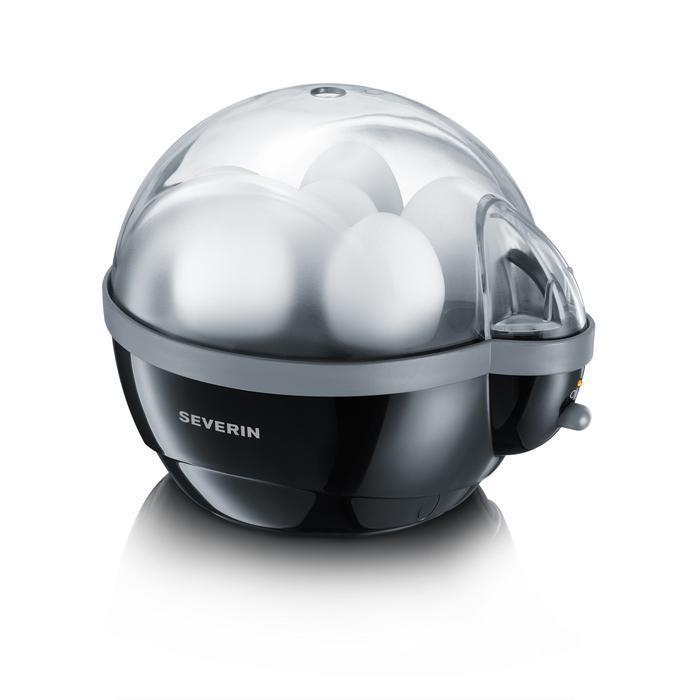 Severin - EK 3056 - Cuit-oeufs - 400 W