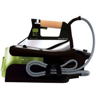 Rowenta DG8890F0 - Centrale Vapeur Pro Perfect - 2135W