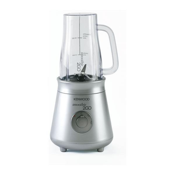 Kenwood - SB054 - Blender smoothie 2GO
