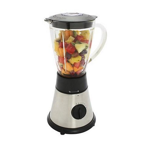 DEBENHAMS - BL2BS - Blender 450W