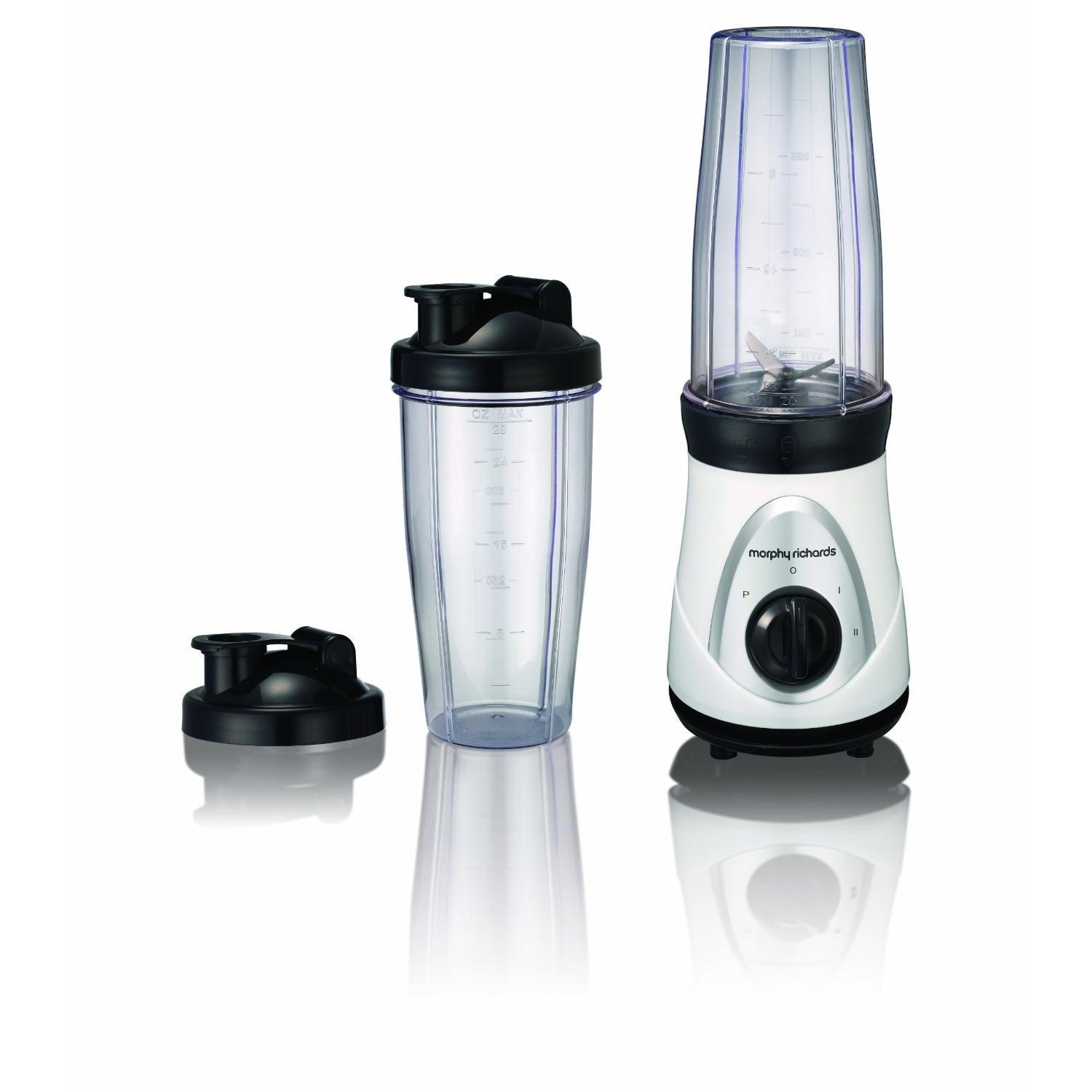 Morphy richards - MR48415 - Blender