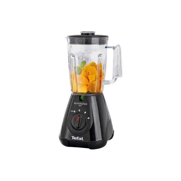 TEFAL - Blender mixeur Triplax BL305840 - 400W