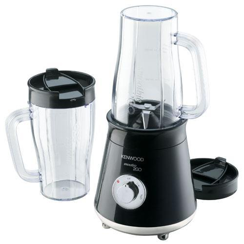 Kenwood - SB056 - Blender Smoothie Mixeur Cocktail