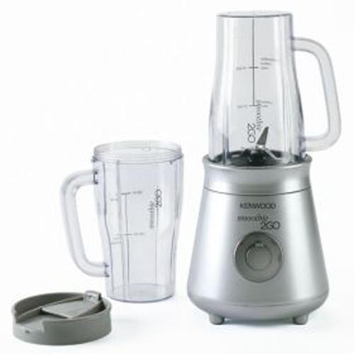 Kenwood BLENDER Smoothie Kenwood SB055